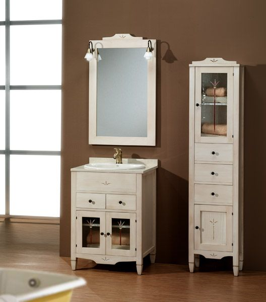 Muebles para ba o buscar con google tableros para - Sweet home muebles ...