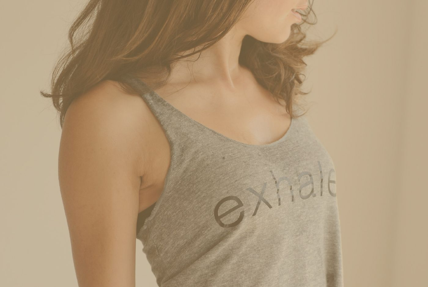 Exhale Fitness Classes: Located in New York City's Upper ...