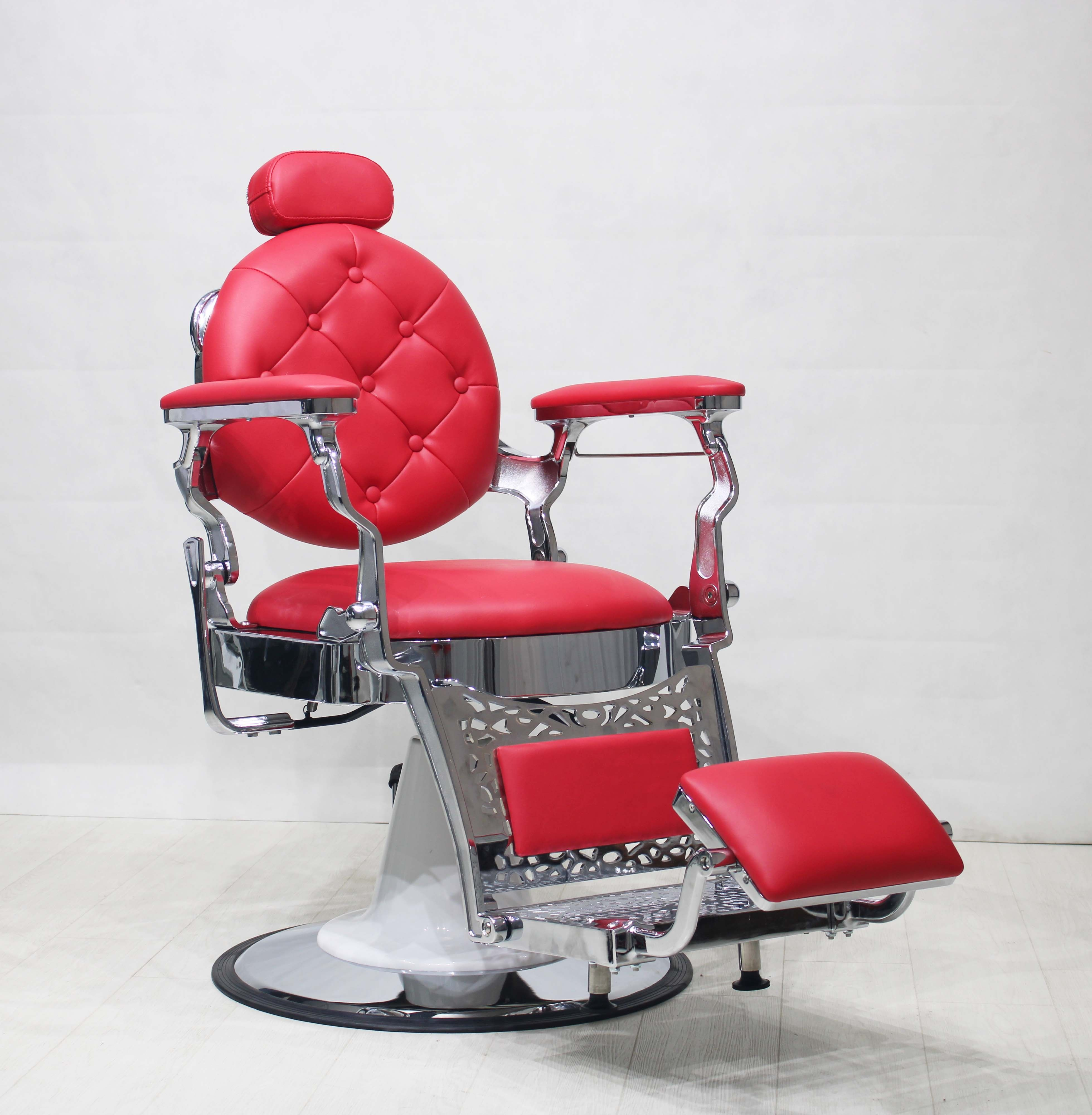 Pin By Oz Hair And Beauty Equipment L On Barber Chair For Sale