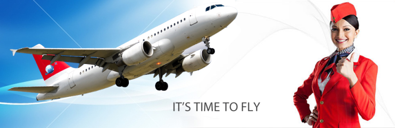 Jet international Aviation http//jetinternationalaviation