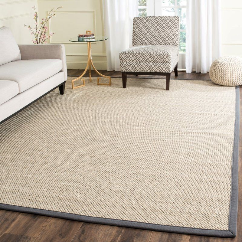 Rug Nf525d Natural Fiber Area Rugs By Safavieh Sisal Area Rugs Braided Area Rugs Natural Fiber Rugs