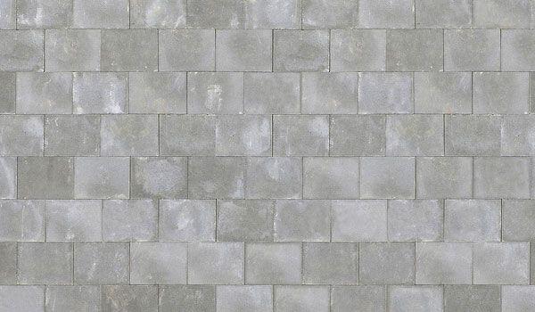 Free seamless pavement textures patterns texture seamless