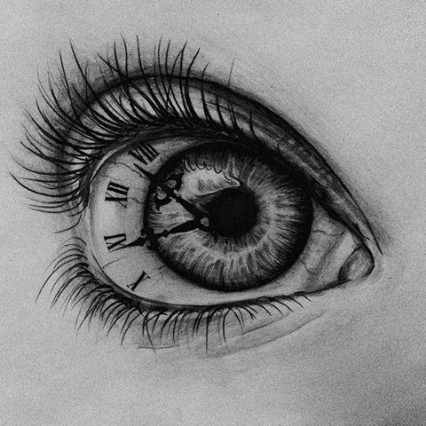 Disegni Occhi..ora spengo tt BUONANOTTE AMORE MIO ... - #AMORE #BUONANOTTE #dibujo #Disegni #MIO #Occhiora #spengo #tt