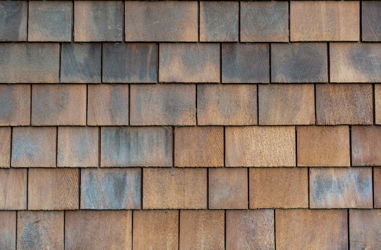 Roof Replacement Cost In 2020 Roof Replacement Cost Metal Roof Cost Roof