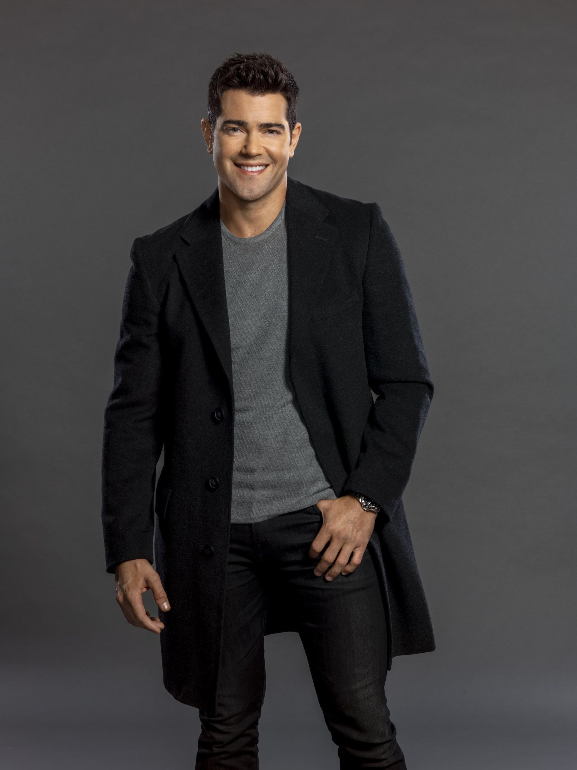 """Learn more about the cast of the Hallmark Channel original movie, """"Christmas Under the Stars ..."""