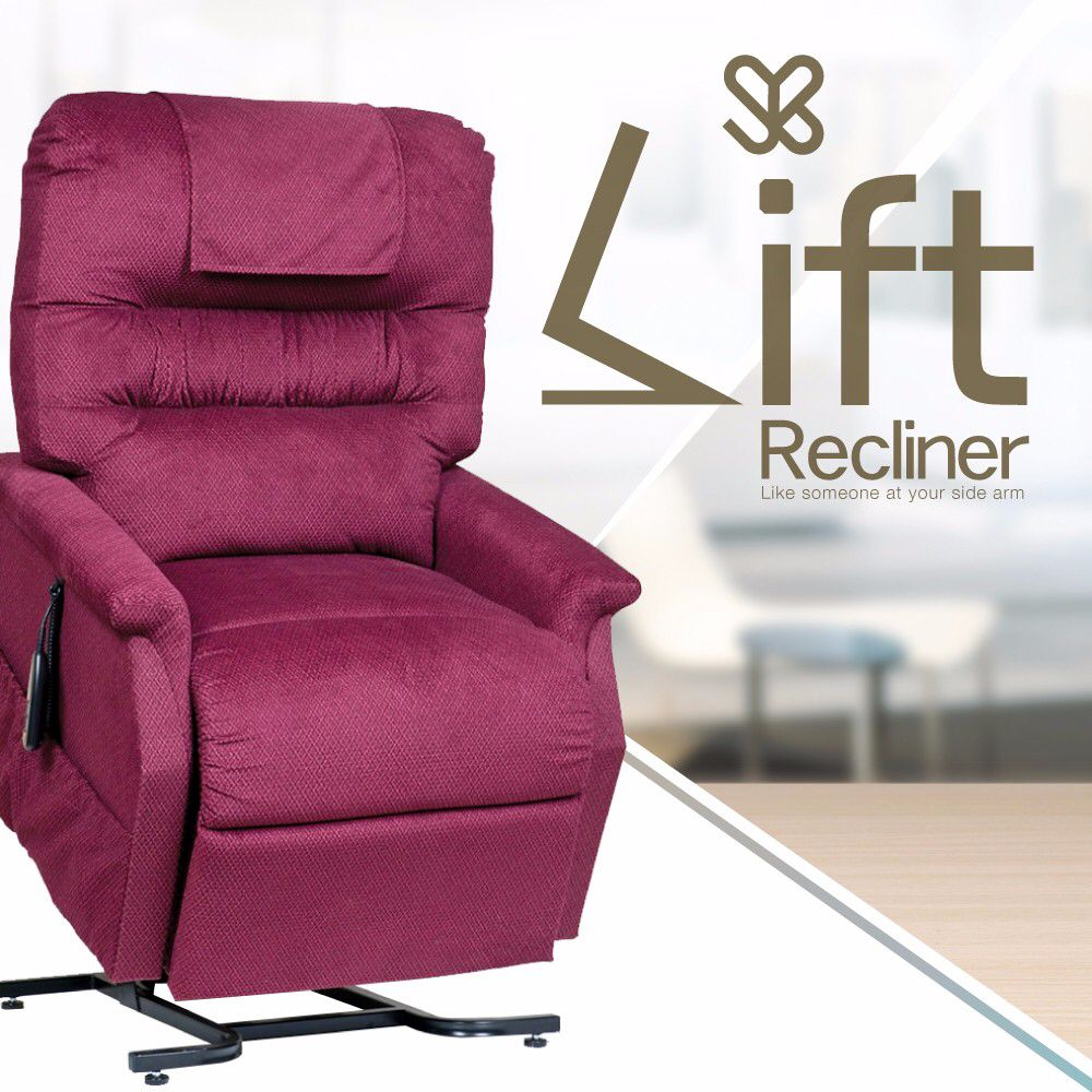Check out this product on APP Indoor Furniture