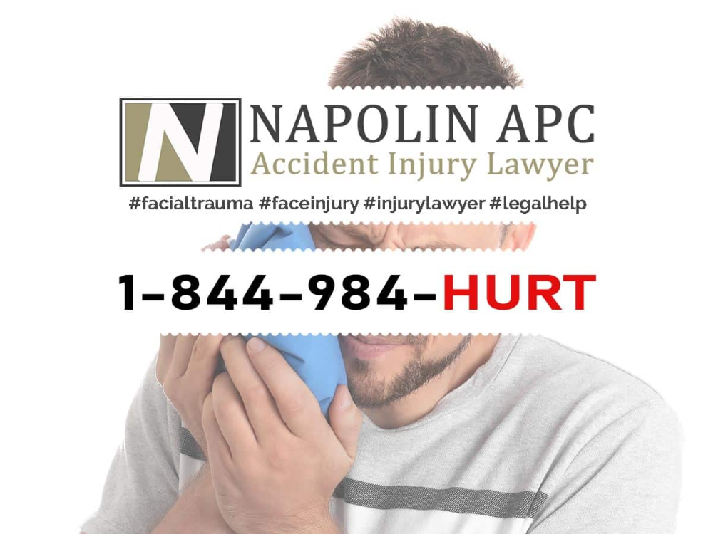 Pin on Napolin Accident Injury Lawyer