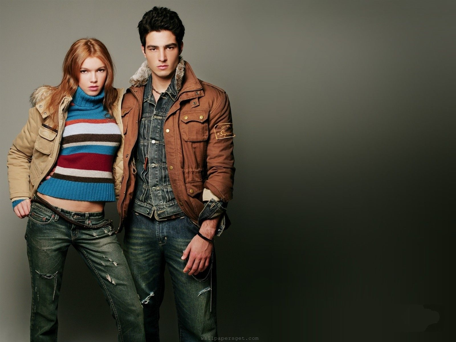c2f1bb666 Levis Jeans Apparel Clothing Usa Brand Man Woman Hd Wallpapers