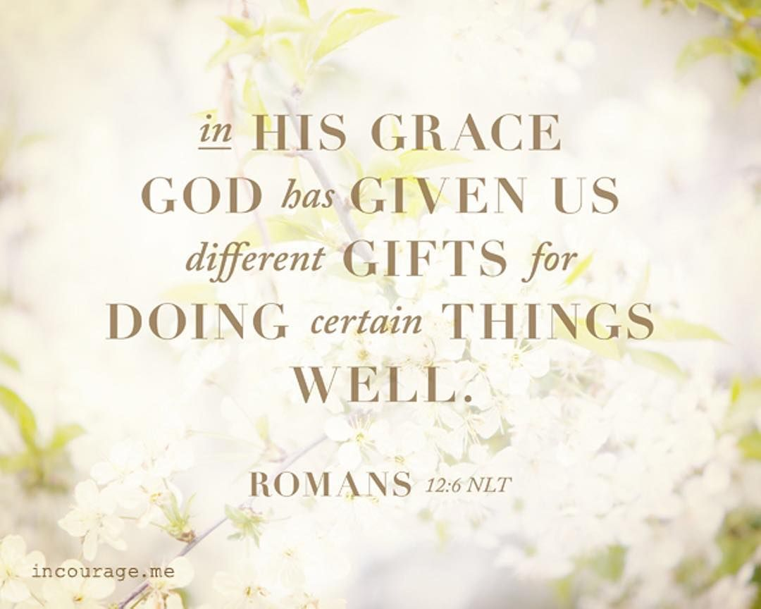 His grace gives more gifts than we can ever count what gifts are his grace gives more gifts than we can ever count what gifts are you giving motivational giftsspiritual giftsfaith negle Images