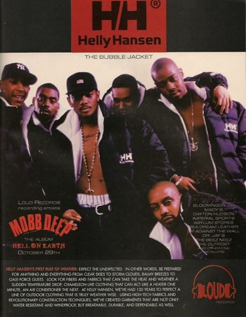 helly-hansen-90s-mobb-deep-educate-elevate.jpg (500×644)