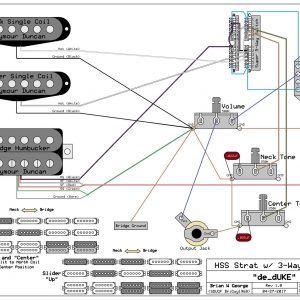 Wiring Diagram Fender Strat 5 Way Switch New 3 Way Switch Wiring Strat Just Wiring Data Morningculture Co Fender Stratocaster Stratocaster Guitar Fender Strat