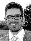 Academic Staff | Millet J | Geography | Loughborough University