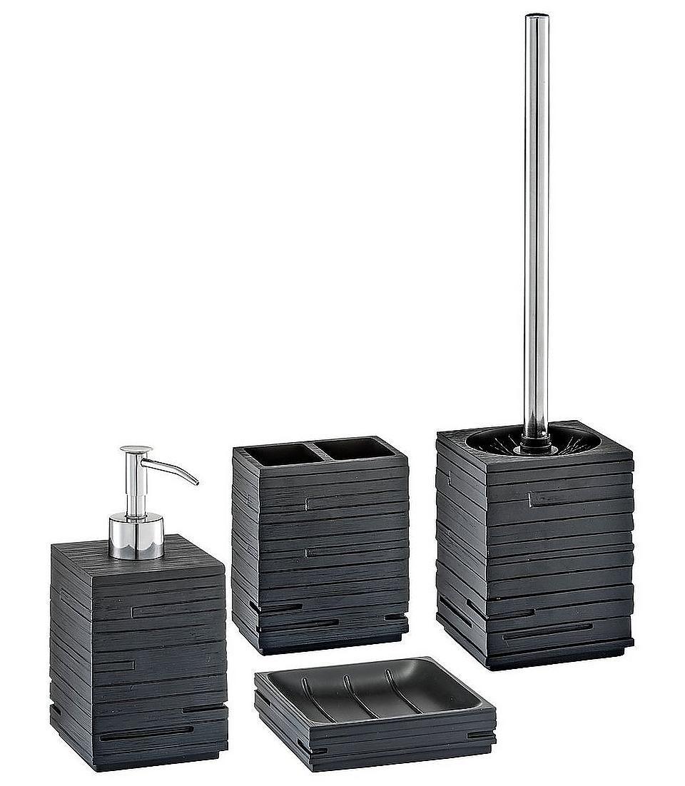 Zeller Seifenspender Auf Rechnung Bestellen Seifenspender Seife Tolle Badezimmer
