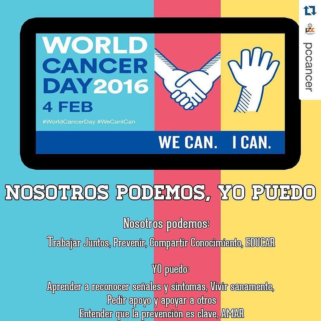 Cancer que dia es. Cancer que dia es. Traducere