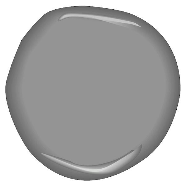 Wall Street Csp 20 Paint Colors Gray Benjamin Moore
