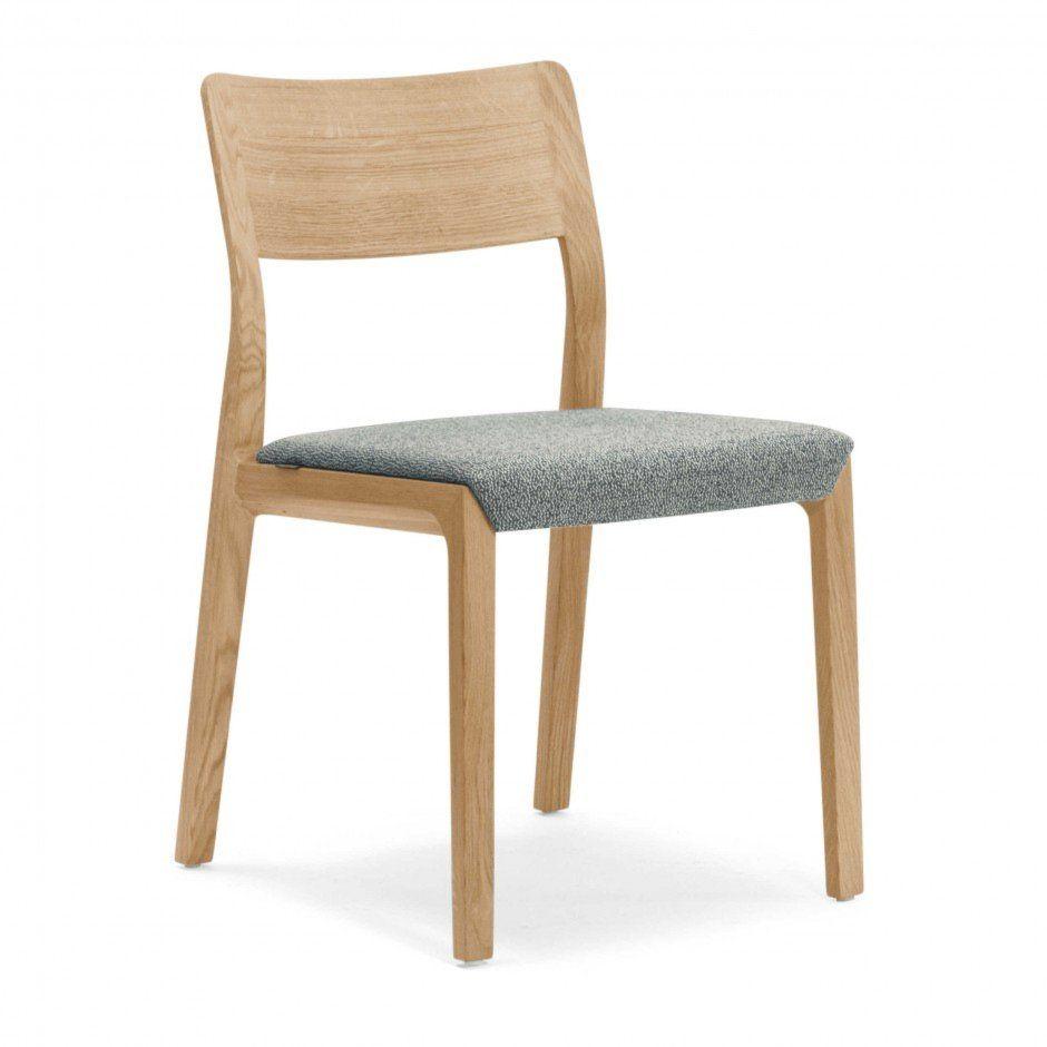 Schoner Wohnen Stuhl Classic S231 4 Fuss Stuhle Stuhle Freischwinger Esszimmer Mobel Carpinteria