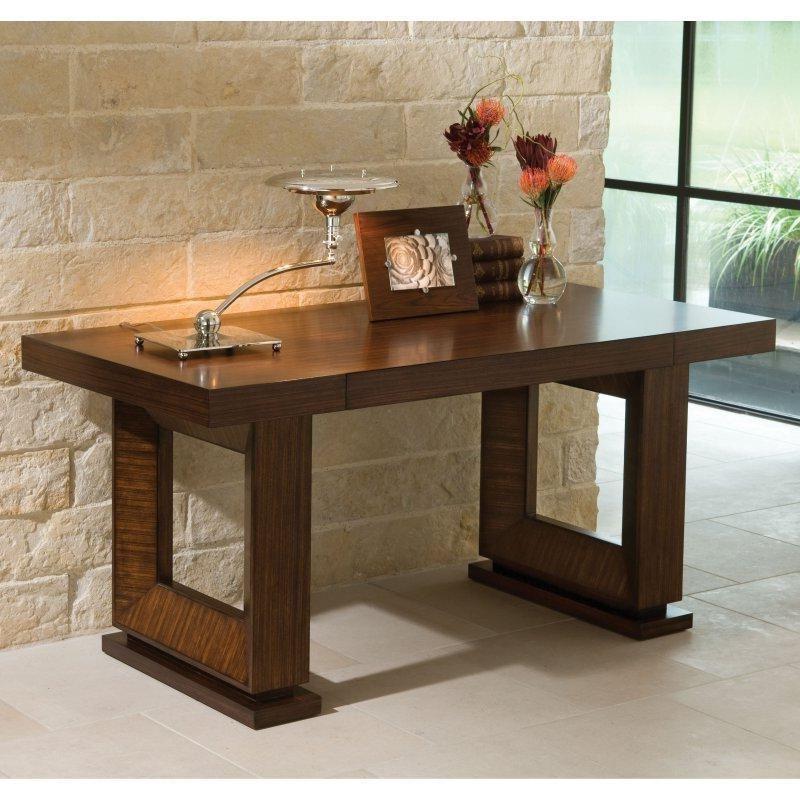 Eleganter Schreibtisch Für Die Wohnung!