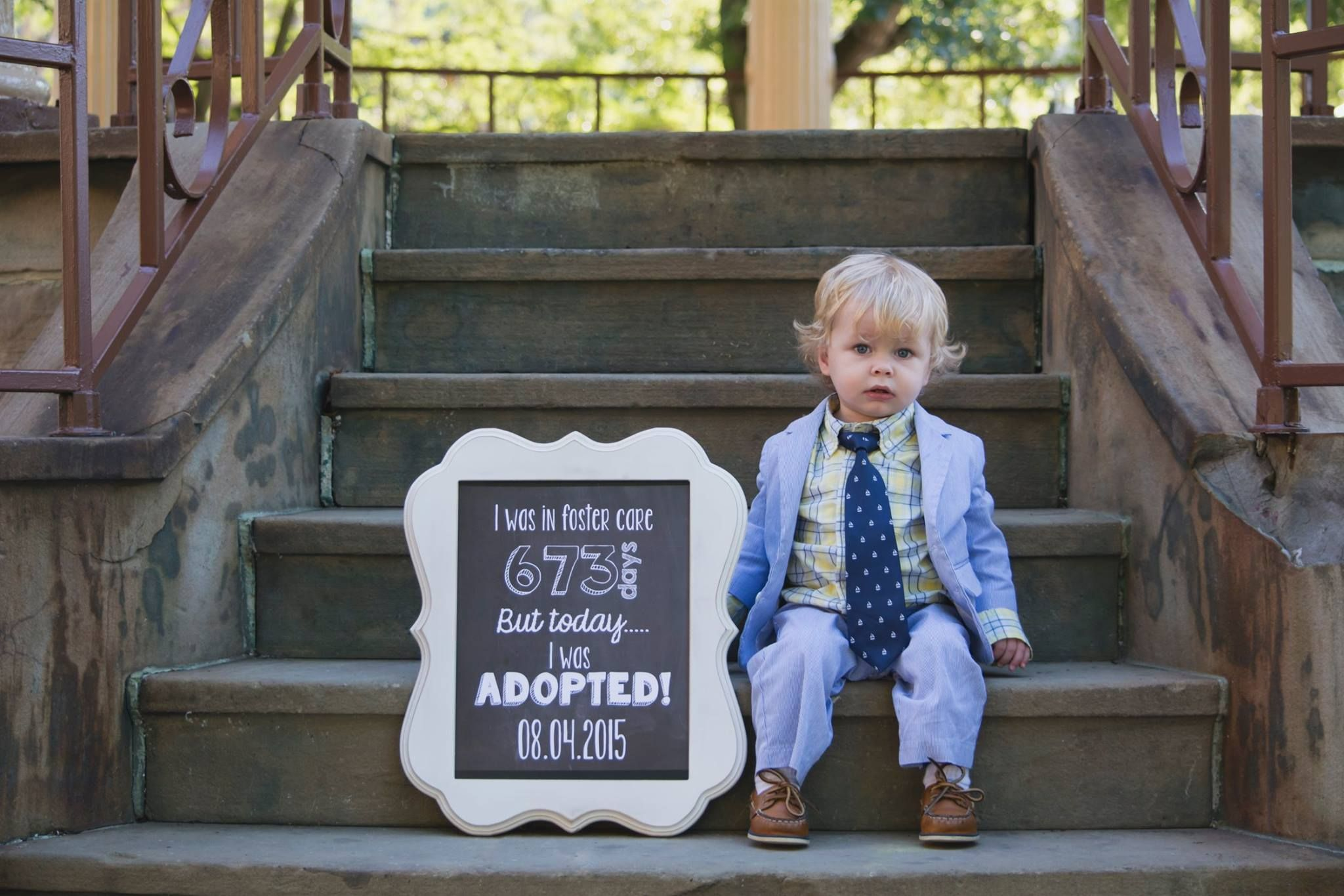 10 Inspiring Adoption Baby Shower Party Ideas Cutestbabyshowers Com Adoption Baby Shower Adoption Photography Adoption Photos