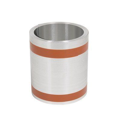 Amerimax Aluminum Roll Flashing 0.0078 ' 4 ' X 50 ' by Amerimax Home Prod. * Click image to review more details.