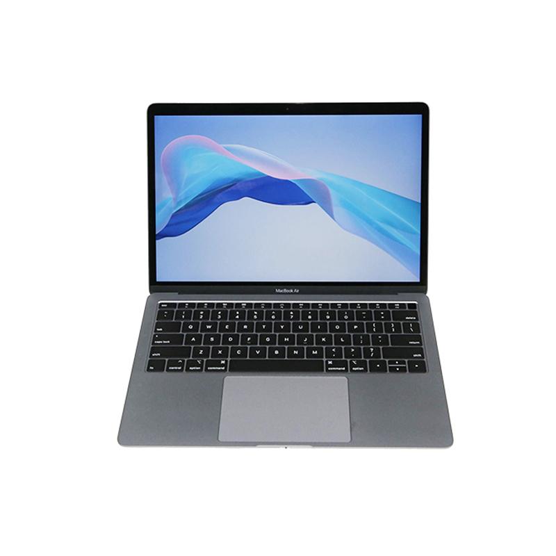 Apple Macbook Air 2018 Dual Core Intel Core I5 1 6 3 6ghz 8gb Ram 256gb Ssd Intel Uhd Graphics 617 13 3 Ips Retina In 2020 Apple Macbook Air Apple Macbook Intel