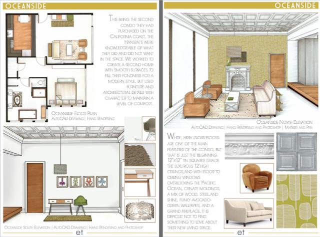 Keen On Design Interior Design Portfolio Event Interior Design