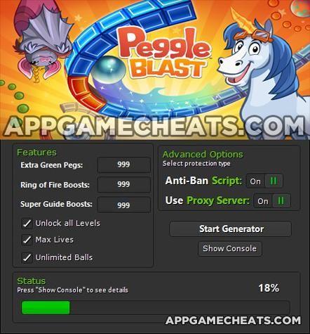 Peggle iphone ipad game youtube-1443
