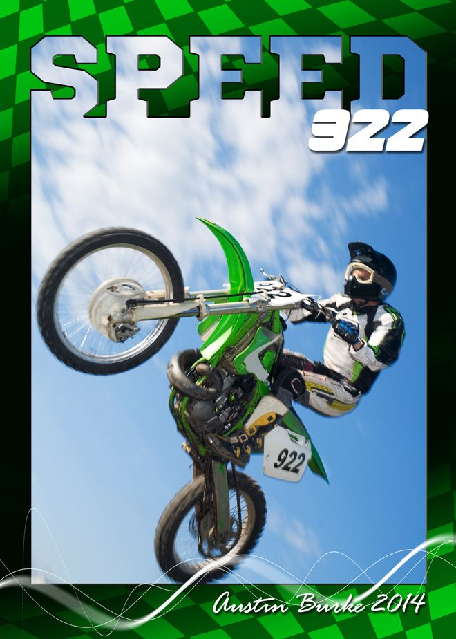 EasyDigitals.com » Action Sports Speed CUTOUT Vol 21 Template Photoshop & Elements. $49.95 CLICK HERE http://easydigitals.com/action-sports-speed-cutout-vol-21-template-photoshop-elements/ Action  Sports Speed Cutouts helps you customize your photos.  Your have the ability to change  the colors to match your team colors.  Check out the EASYdigitals.com tutorials to see how easy it is to customize your photos.