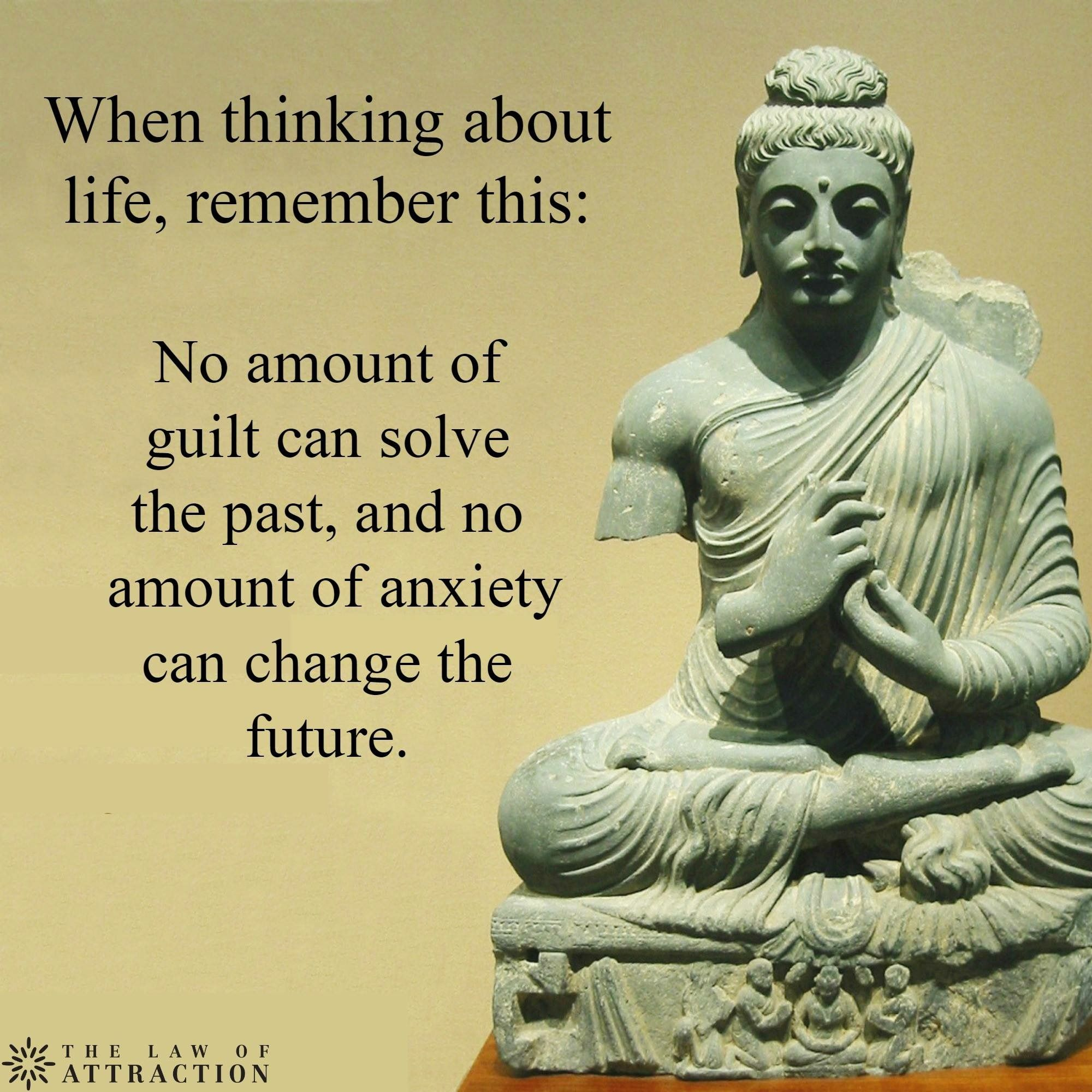 Quotes About Life Buddha Pinleighleighjo On Word  Pinterest  Buddha Buddhism And Advice
