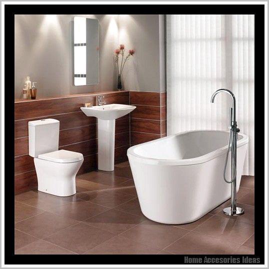 Badezimmer Ideen Braun   Http://homeaccesoriesideas.com/badezimmer Ideen