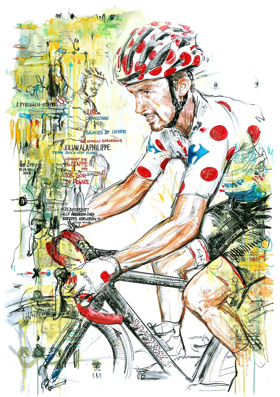 54125571e Pin by Tom Mulpagano on Cycling posters