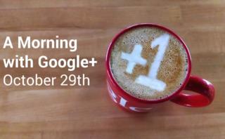 Google+ Hangouts on Air, Videos & Photos Enhancements