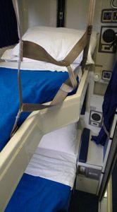 Amtrak Viewliner Roomette Showing Upper Lower Berths Canada Pinterest Train Travel Usa