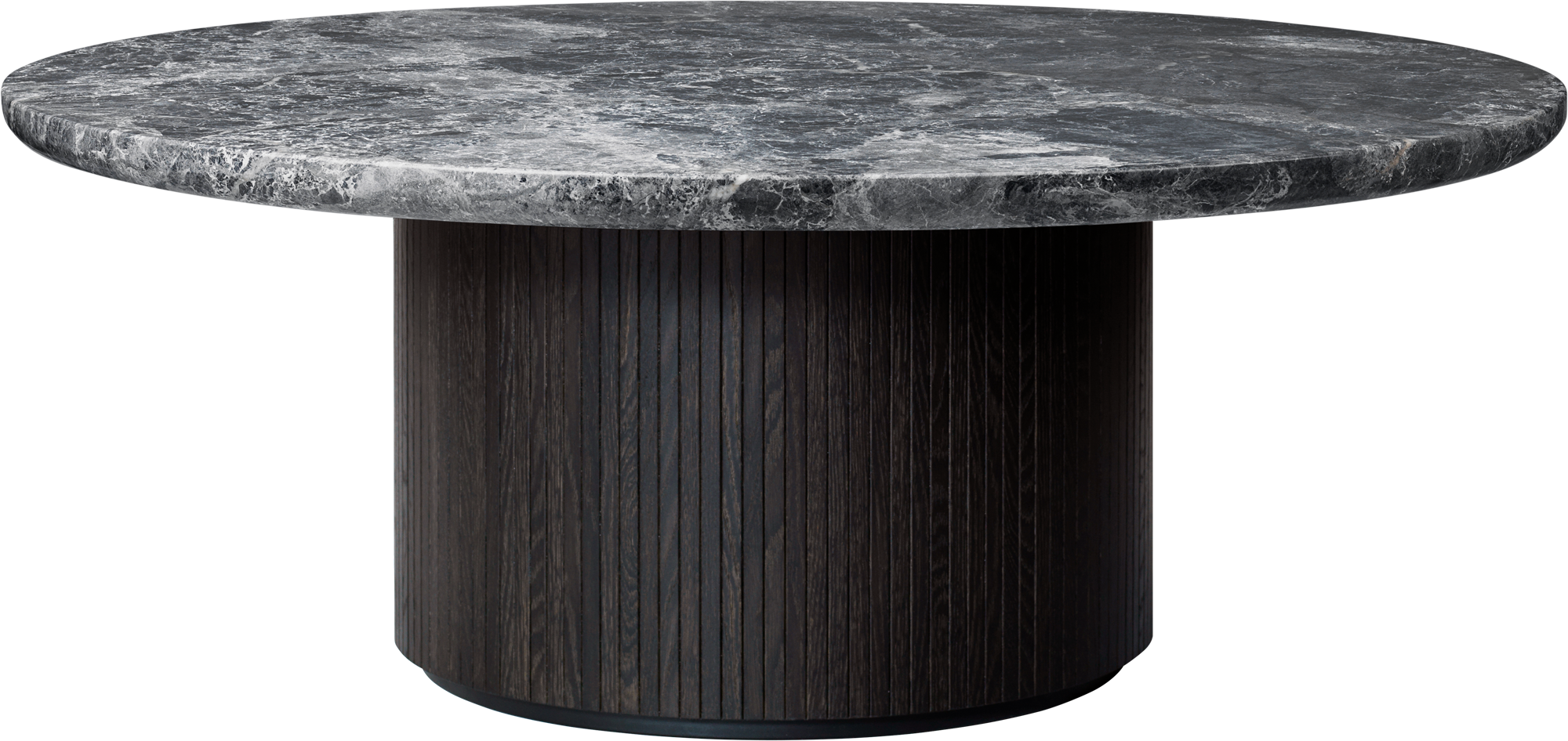 Marble Block Square Coffee Table Google Search Coffee Table Square Round Coffee Table Marble Round Coffee Table [ 946 x 2000 Pixel ]