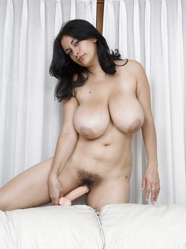 énorme sexe sex marocain