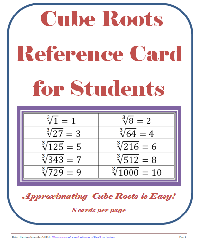 square and square roots worksheet filetype pdf