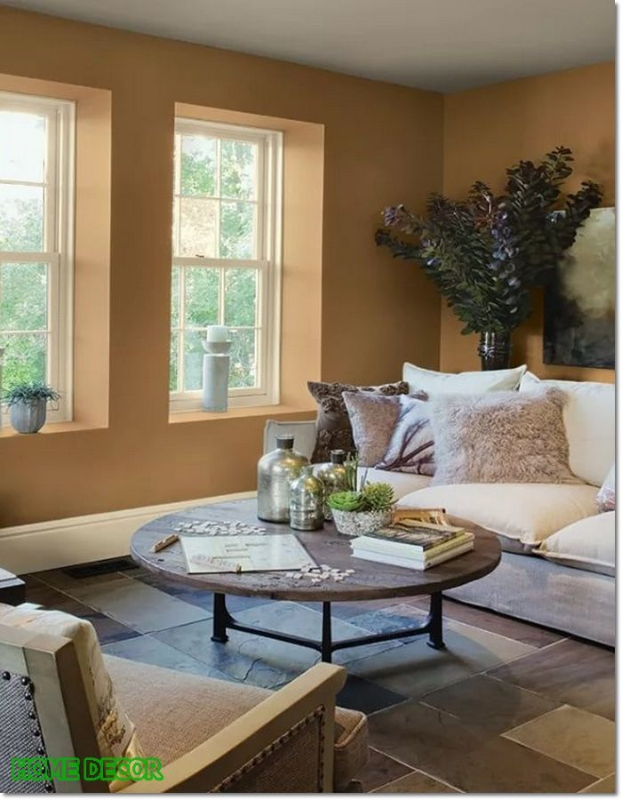 wall colors 2020 what is the most popular color for on most popular interior house colors id=12068