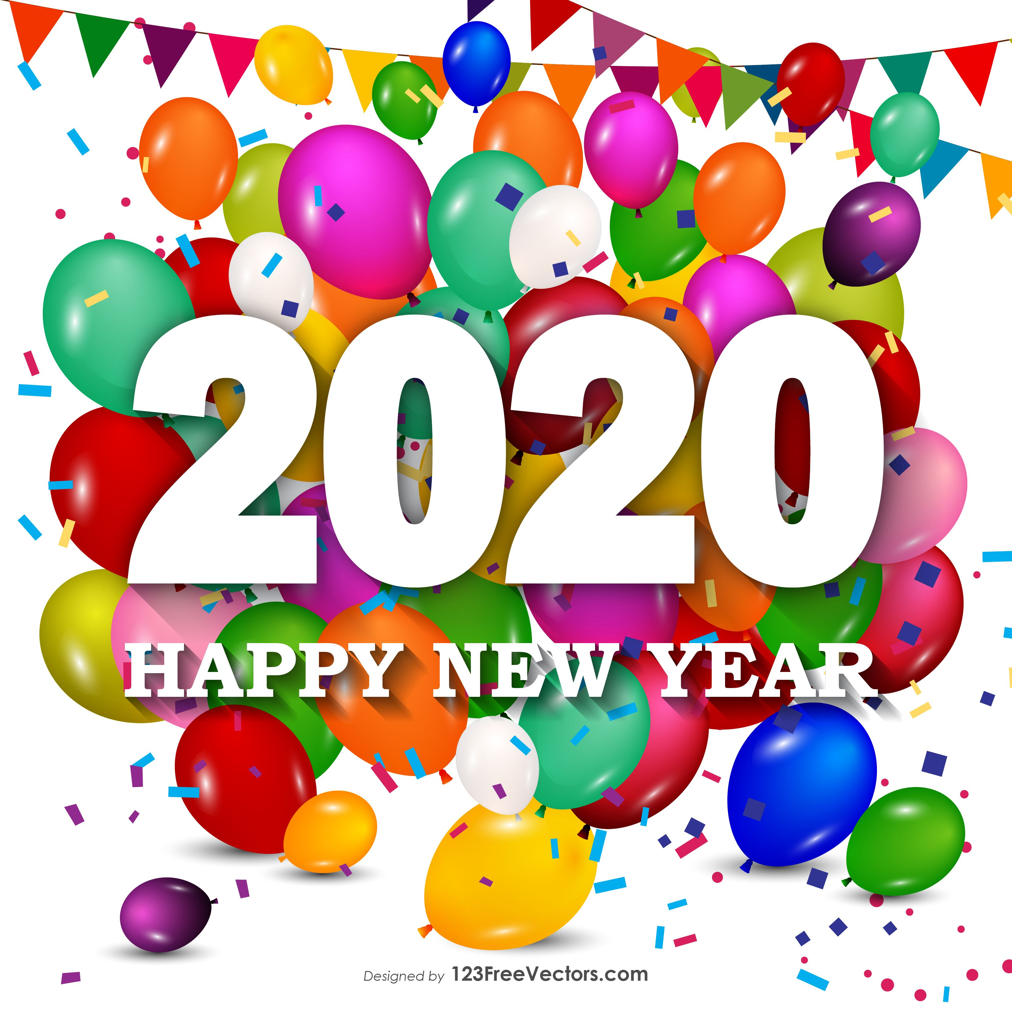 Happy New Year 2020 Images Hd Happy New Year Pictures Happy New Year Images Happy New Year Greetings