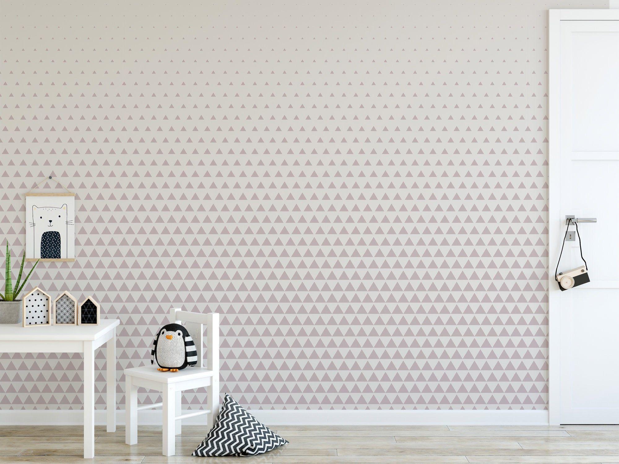 Geometric pattern, geometric, simple wallpaper, pastel
