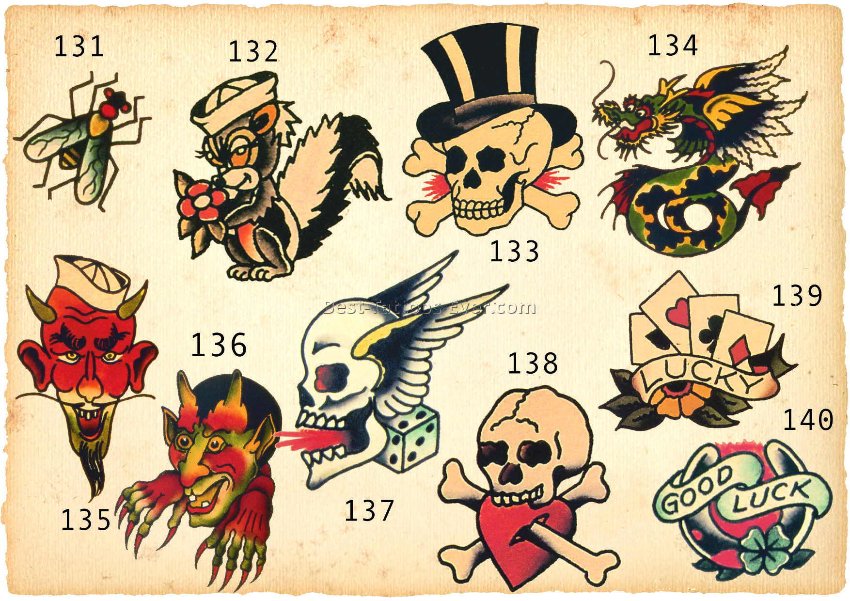 how to draw americana tattoos book