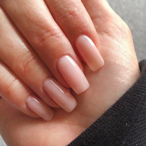 Kylie Jenner S Nail Styles Nail Polish And Nail Gallery Kylie Jenner S Nail Sty Gallery Jen In 2020 Kendall Jenner Nails Kylie Jenner Nails Short Acrylic Nails