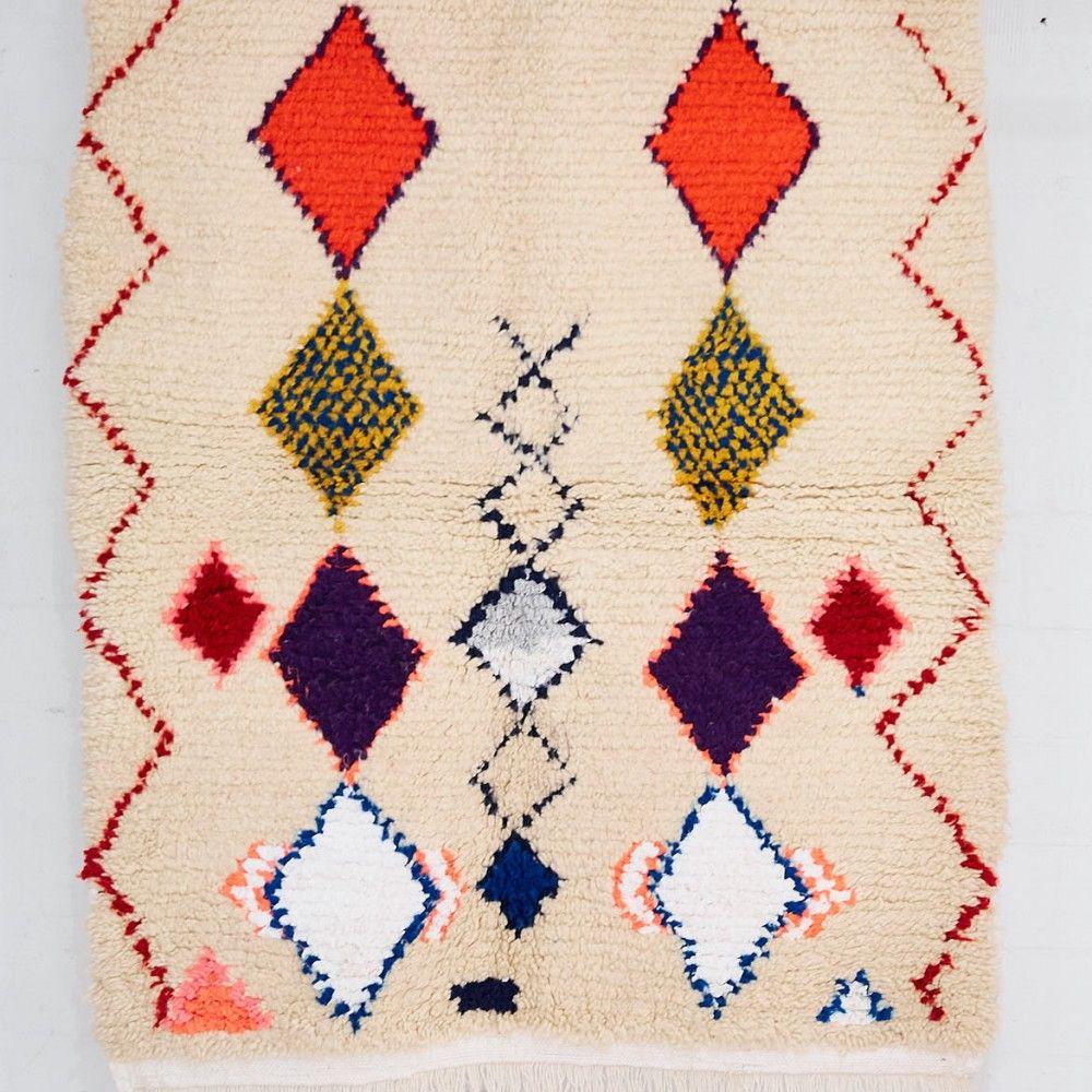 On The Rugs Hamburg Berberteppiche Boucherouites Azilal Teppiche Aus Marokko In Hamburg Berber Teppich Teppich Berber