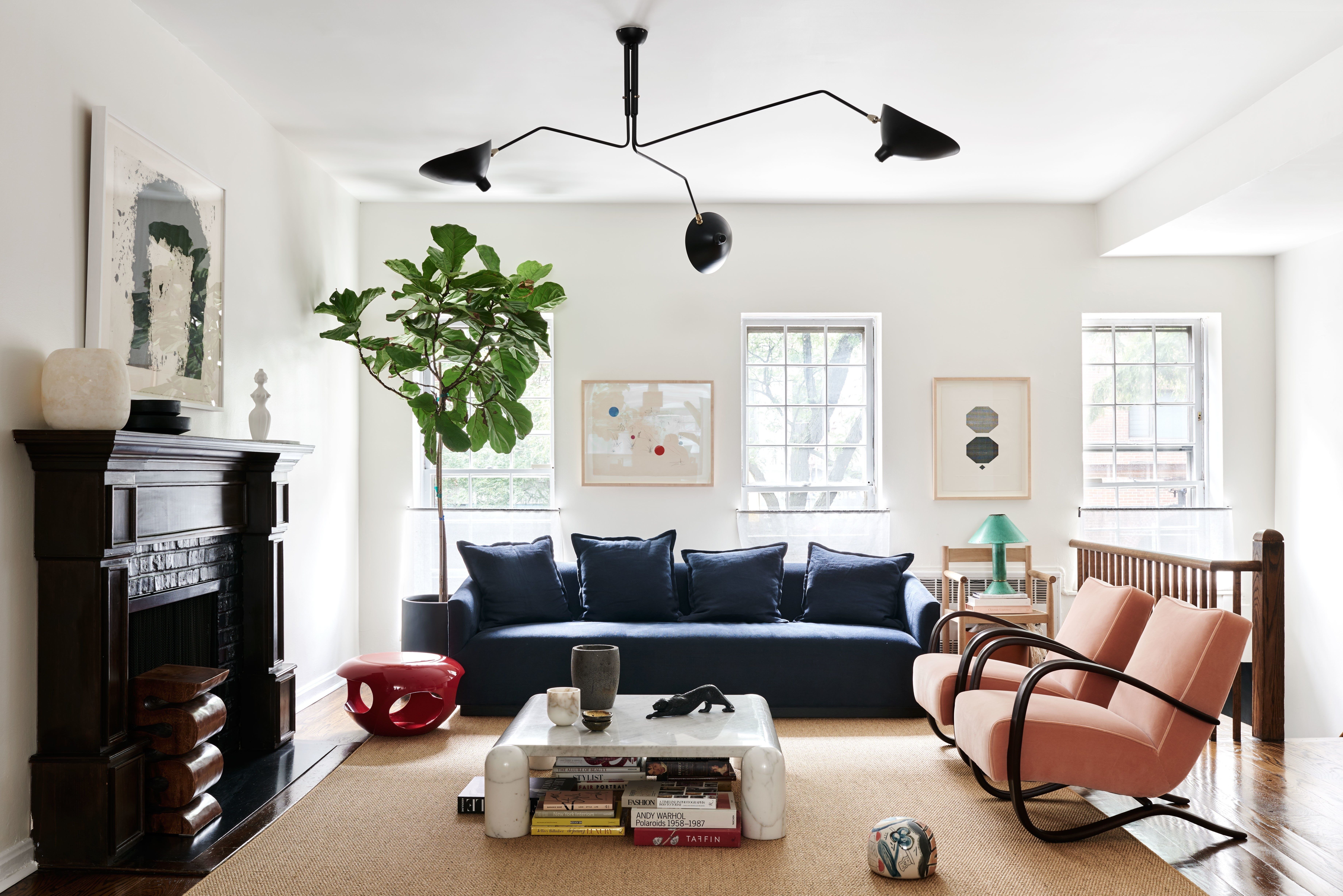 9 Best Living Room Lighting Ideas Architectural Digest Living Room Lighting Small Living Room Decor Living Room Designs