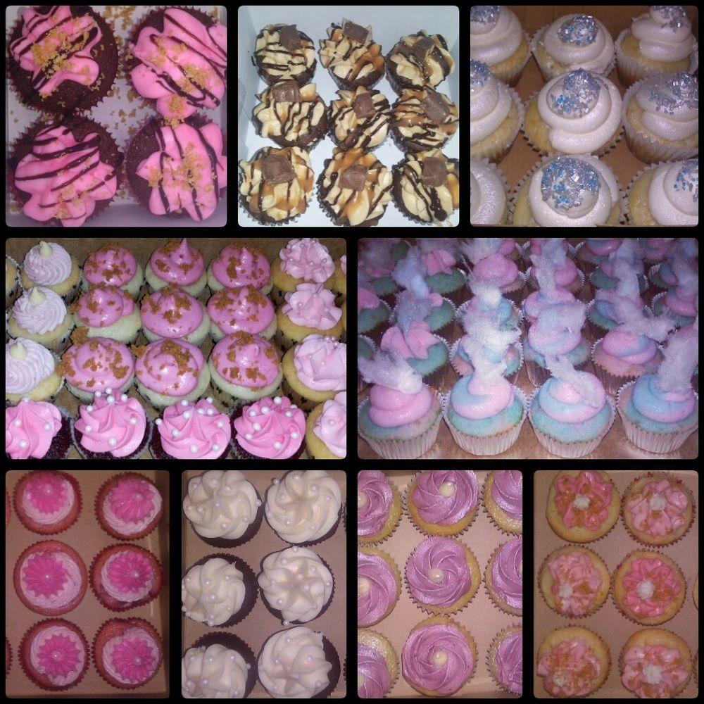 Cakebaby Jrs