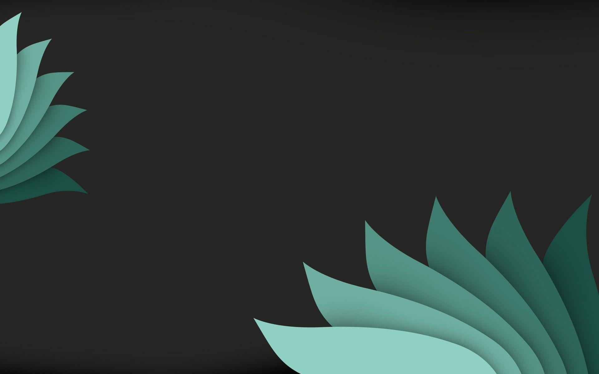 minimalistic Wallpaper (859225) / Wallbase.cc Minimal