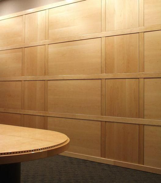 Fine Wood Paneling Unfinished Veneer 4x8 Wainscoting Styles