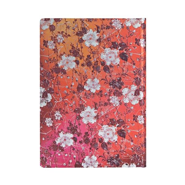 Sakura In 2020 Mini Calendars Sakura Original Art
