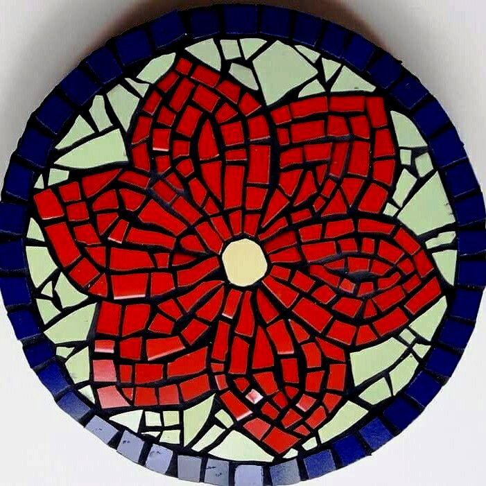 Fliesen Mosaik Vorlagen Google Suche Mosaik Ideen Kids Rugs