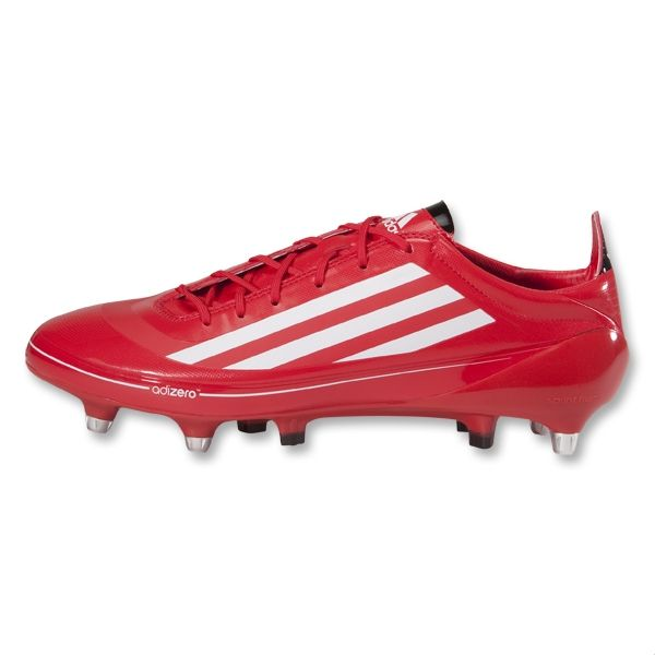 good service cute cheap hot sale adidas adiZero RS7 Pro SG Rugby Boot - WorldSoccerShop.com ...