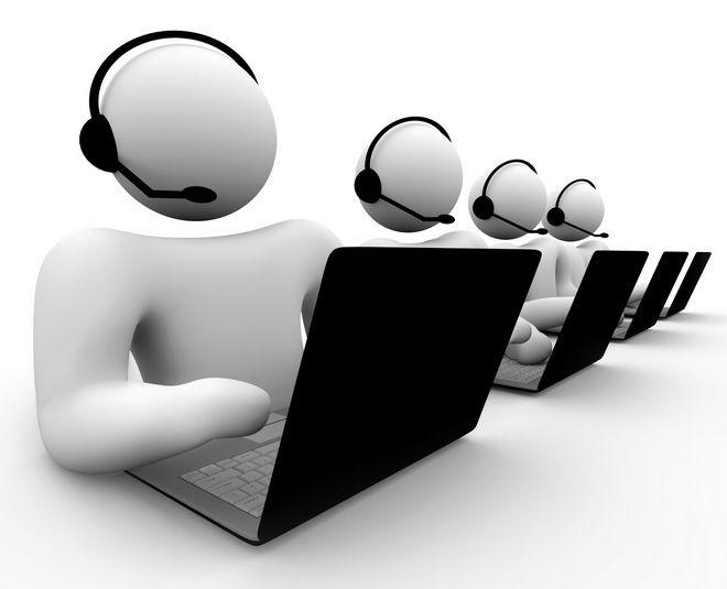 Venha para a Aula Grátis Online de Forex  AULAS ONLINE DE FOREX.  Segunda - feira, 24 de Março de 2014 às 20 horas. Venha aprender as estratégias para negócios rentáveis no Mercado Forex. Conheça as oportunidades e vantagens de ser um trader profissional. SE INSCREVA AQUI http://www.roboforex.pt/beginner/webinars/ Vagas Limitadas.