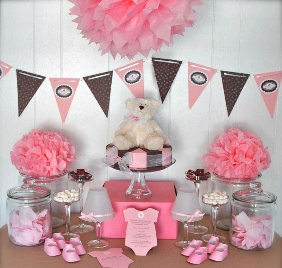 baby shower favors ideas for twin girls  baby shower ideas, Baby shower invitation